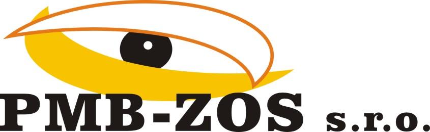 PMB-ZOS s.r.o.